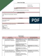 Szwez Lesson Plan .pdf