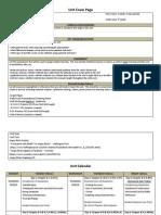 Szwez Unit Plan.pdf