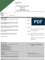 MBVJr PDAF 2003-04