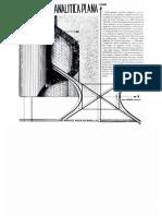 Geometriaanaliticaucmm Josemanuelnicolasbonilla 130914160447 Phpapp02