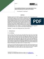 ANALISA STABILITAS DINDING PENAHAN TANAH (RETAINING WALL).pdf