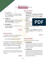 www.unlock-pdf.com_Solucionario_Quimica_2008_I.pdf