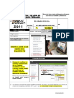 Formato Ta-2014_2 Modulo II Contab Gerencial