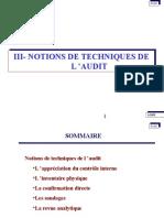 Techniques_d'audit.ppt