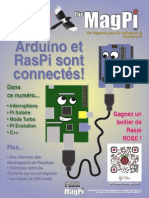 The MagPi Issue 7