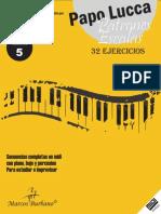 Papoluccapatronesescalas Libro5demo 141211231008 Conversion Gate01