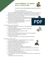 Ideas y Recursos para Contar Cuentos.pdf