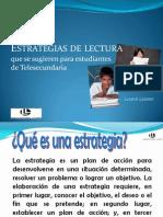Estrategias de Lectura_lucero Lozano