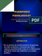 puerperio-fisiologico