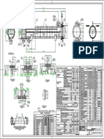 ansamblul-Model.pdf