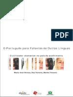 Portugues Falantes Outras Linguas