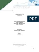 299006_37 (2).pdf