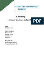 old srs.pdf