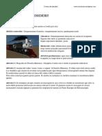 il-treno-dei-desideri.pdf