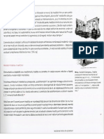 POPESCU_Carmen_ Modernitatea traditiei.pdf