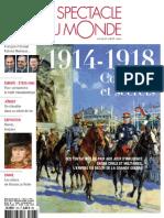 Le_Spetacle_du_Monde_613.pdf