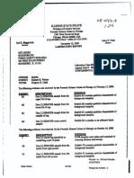 ISP Report 08-0162--9