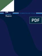 Daniel Raposo _CV.pdf