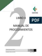 CGC+V.2007+14-07-14+Nuevo+protocolo.pdf