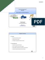2_BrandEquity.pdf
