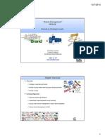 4_BrandStrategicAssets.pdf