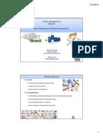 9_BrandBuilding&CorporateReputation.pdf