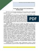 Curs_4_PUDP_2013.pdf