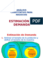 Estimación de Demanda.ppt