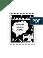 Ghidul Legal Pentru Creatorii de Handmade