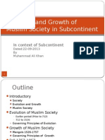 evo-growth-muslim-society.pptx