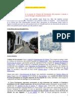 4 COLONIA SACRAMENTO 2013.doc