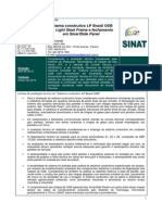 Datec_16_LP.pdf
