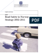 160260 Road Safety