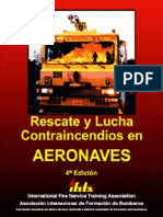1003rescateyluchacontraincendiosenaeronaves-140729201836-phpapp01.pdf