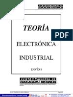 Curso de Electronica Industrial 8