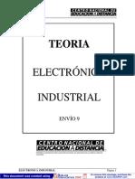 Curso de Electronica Industrial 9