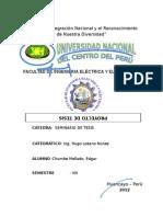 SEMINARIO DE TESIS.doc