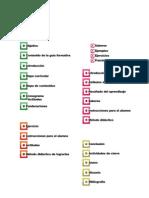 GF_ENFEMERÍA_GENERAL_M2S1_2012_P.pdf