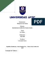 Int.alestudiodelasCienciasSociales
