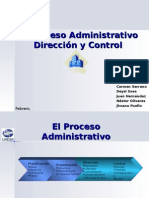 elprocesoadministrativo-130929105143-phpapp01