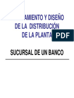 Mod06 Distribucion Planta Sucursal Banco
