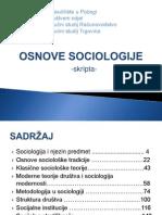 1303071051820.pdf