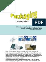 13.Packaging