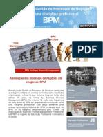 Jornal BPM