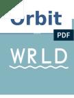 wrld - orbit