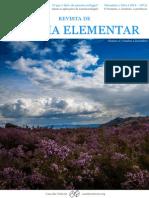 Ciência Elementar_v2n4