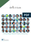 Toniic-E-Guide-Final.pdf