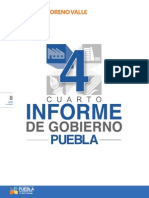 INFORME DE GOBIERNO MORENO VALLE PRIMER TOMO