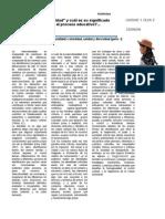 interculturalidaddiscriminacinyexclusinsocial-090713213454-phpapp01
