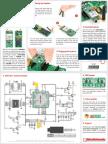 Gsm Click Manual v101c